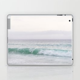 Hyams Beach Laptop & iPad Skin
