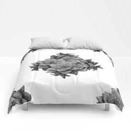 DOROTA Comforters