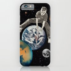 Star Hopper iPhone 6 Slim Case