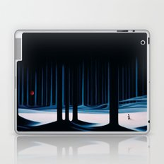 Coronation Laptop & iPad Skin