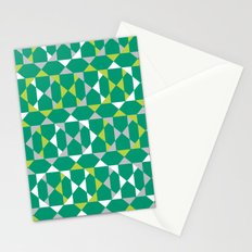 Rocktagon Stationery Cards