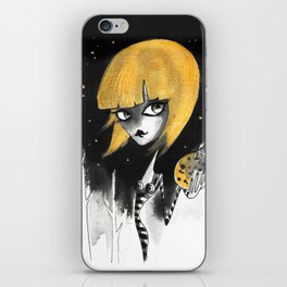 Sweet and Delicious iPhone Skin