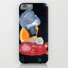 Usloaf iPhone 6s Slim Case