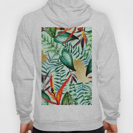 Paradise #society6 #decor #buyart Hoody