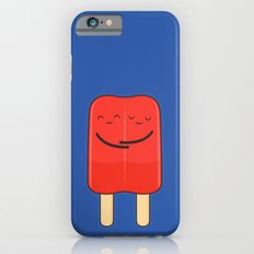 popsicles (stick together) Slim Case iPhone 6s