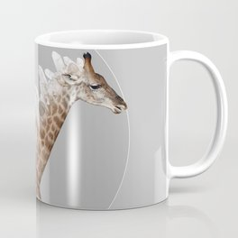 orenda III Coffee Mug