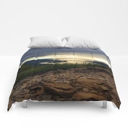 Angel's Rest Comforters