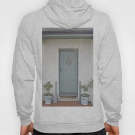 Our House. Hoody