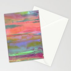 Waterscape 007 Stationery Cards