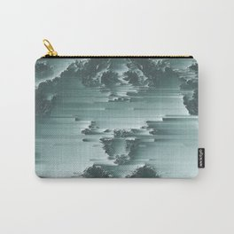 VALIUM Carry-All Pouch