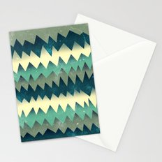 Boohoo! Stationery Cards