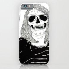 Already Dead Slim Case iPhone 6s