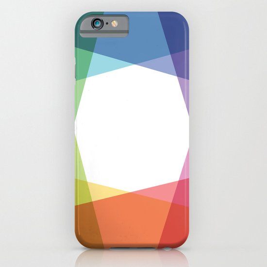 Fig. 001 iPhone & iPod Case
