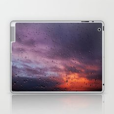 Weather Patterns #2 Laptop & iPad Skin