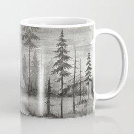Veldismagn Coffee Mug