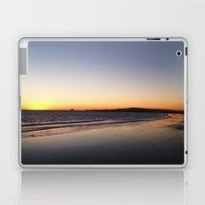 Last light Laptop & iPad Skin