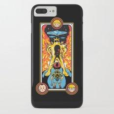 Epic Mother iPhone 7 Plus Slim Case