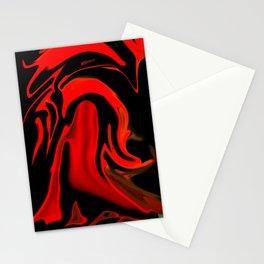 SANTIAGO Stationery Cards