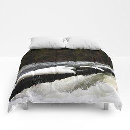 Force Comforters