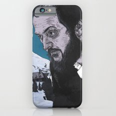 Stanley Kubrick iPhone 6s Slim Case