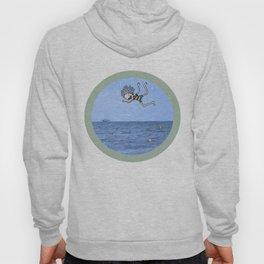 Ocean Flop Hoody