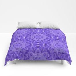 Cosmo  Smoothie.... Comforters