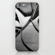 Off to the Races iPhone 6s Slim Case