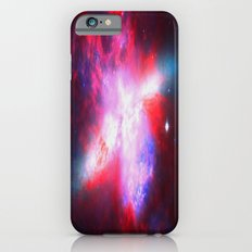 Space. In Color. iPhone 6s Slim Case