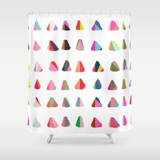 Get Your Funk On #society6 #decor #buyart Shower Curtain