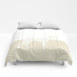 DIN VEN Comforters