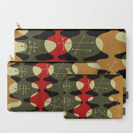 Upolu Carry-All Pouch
