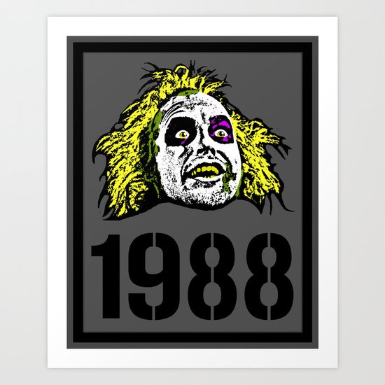"""""""Mourning My Youth"""" Series 