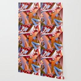 Splinter Group Wallpaper