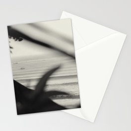 In the moment series  Stationery Cards