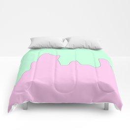 Slime Comforters