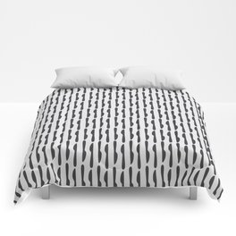 Kitchen Cutlery Knife Comforters