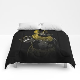 Members Only Comforters