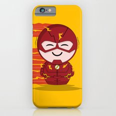 ChibizPop: Faster than... Slim Case iPhone 6s