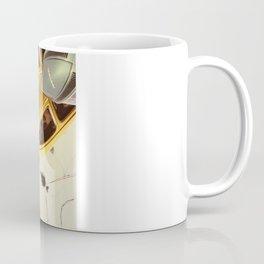 Serie Klai 013 Coffee Mug