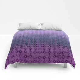 Grape juice Comforters