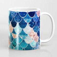 REALLY MERMAID TIFFANY Mug