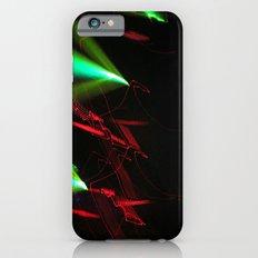 Jiminny Cricket Slim Case iPhone 6s