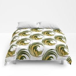 Rockin' the Cradle.... Comforters