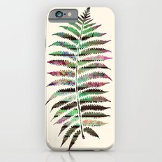 352 4 iPhone 6s Slim Case