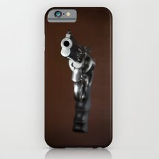 Smith & Wesson 628 iPhone 6s Slim Case