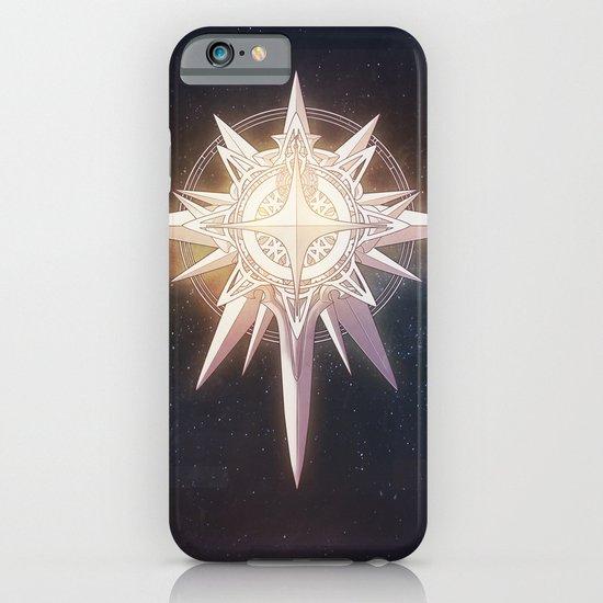 Vesperia iPhone & iPod Case