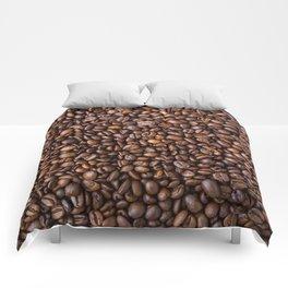 Beans Beans Comforters