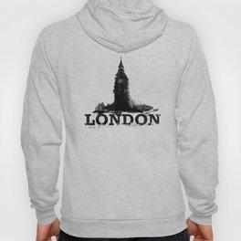 LONDON Hoody