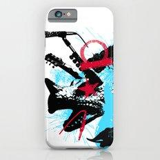 Tricera-Rocks! Slim Case iPhone 6s