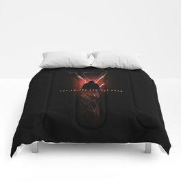 Episode V Comforters